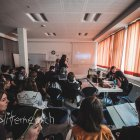 WieMAIKAI_2016_Workshops_016