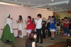 Wie.MAI.KAI Con-Fotos 2009