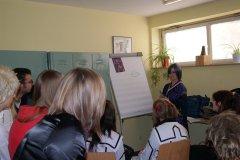 WMK 2010 1.0 Workshops