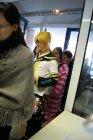 Wie.MAI.KAI 2010 2.0 Bürgerhaus allgemein (Yujiro)