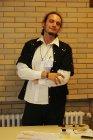Wie.MAI.KAI 2010 2.0 Bürgerhaus allgemein (ChristianR)