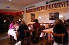 Wie.MAI.KAI 2010 2.0 Maidcafe (ChristianR)