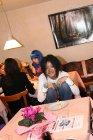 Wie.MAI.KAI 2010 2.0 Maidcafe (Kamui1988)