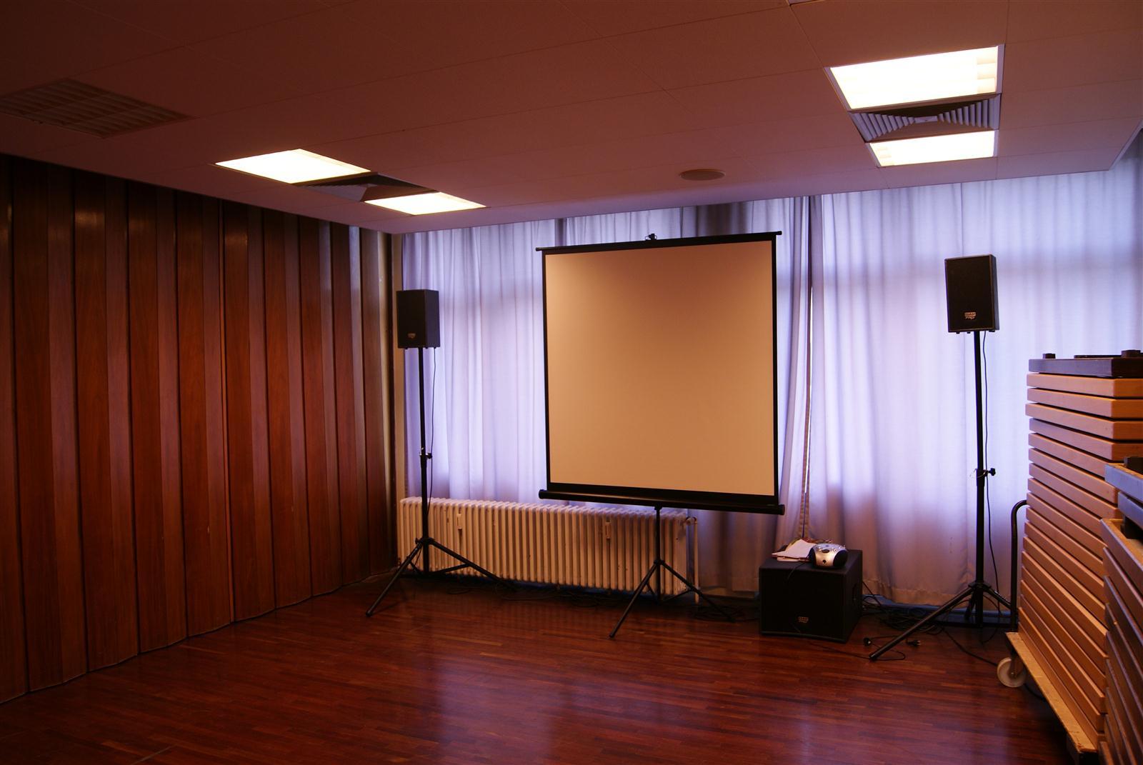 Wie.MAI.KAI 2010 2.0 Workshop (ChristianR)