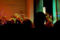Wie.MAI.KAI 2011 - Bühnensaal
