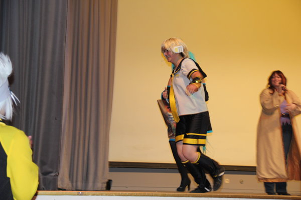 wiemaikai_2011_buehnensaal_cosplay_jessy_024