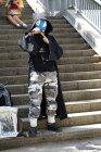 Wie.MAI.KAI 2011 Cosplayer