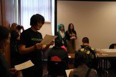 Wie.MAI.KAI 2012 Workshops und Filme
