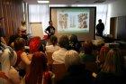 Workshops (Azrael)
